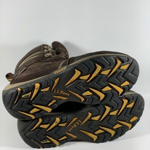L.L. Bean Shoes - L.L. Bean Tek 2.5 Boots